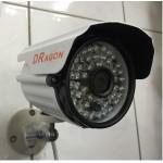 AHD  960P 130萬畫素 48顆LED紅外線攝影機