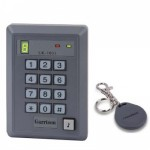 感應式讀卡機 LK-1031 (Mifare)