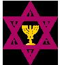 以色列國際紅酒名莊(寶島行)