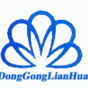 北京东工联华科学仪器设备有限公司