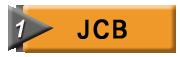 經銷通路-汽車美容通路-JCB