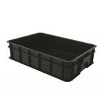 BTL202-06 二格儲運箱