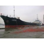 越南胡志明,柬埔寨金邊海運包稅運輸