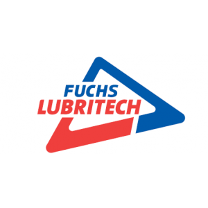 [FUCHS] 高速高壓抗化學性的長壽命潤滑脂