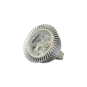 5W GU5.3 MR16 LED投射燈,LED杯燈