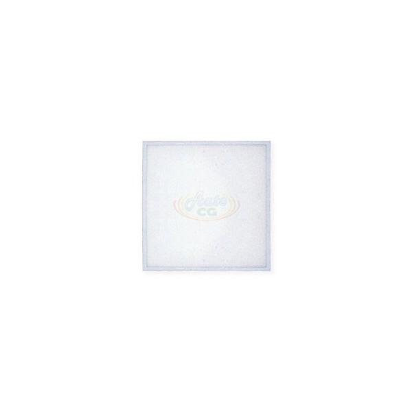 12W LED平板燈,LED面板燈 30cm × 30cm