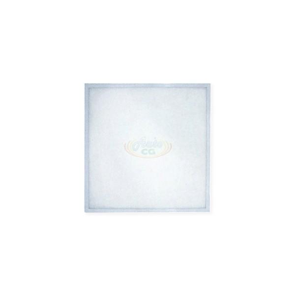 36W LED平板燈,LED面板燈 60cm × 60cm