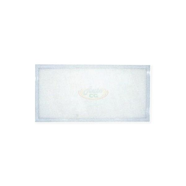 18W LED平板燈,LED面板燈 30cm × 60cm