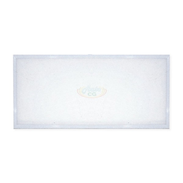 36W LED平板燈,LED面板燈 30cm × 120cm