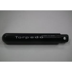 Torpedo--多普達水中辨位器(T1)