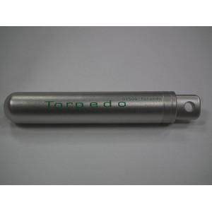 Torpedo--多普達水中辨位器(T3)