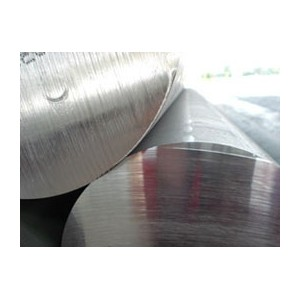 禾瑞堂鋁合金鋁擠型