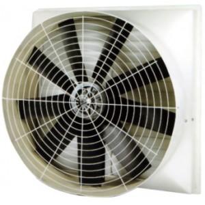 46吋九葉負壓環保風扇機