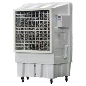 ZJ-18移動式水冷扇