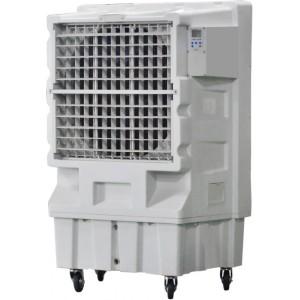 ZJ-12移動式水冷扇
