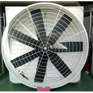 54吋-七葉負壓/環保風扇機
