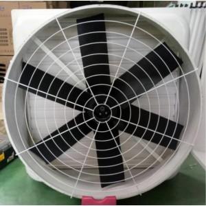 54吋-六葉負壓/環保風扇機