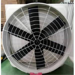 46吋-六葉負壓/環保風扇機