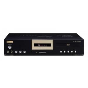 金嗓CPX-900及各牌老舊KTV點唱機維修/升級