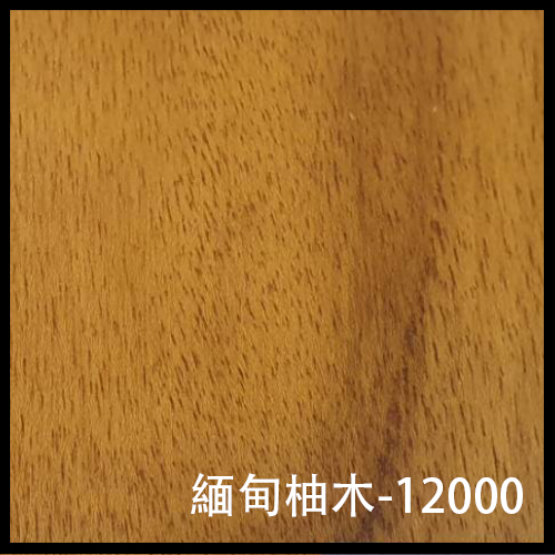 緬甸柚木-12000-1