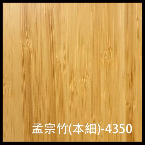 孟宗竹(本細)-4350-1