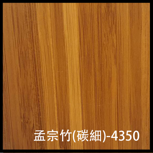 孟宗竹(碳細)-4350-1