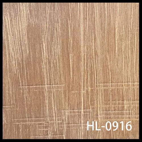 HL-0916-1