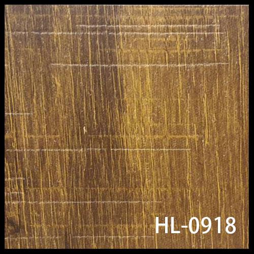 HL-0918-1