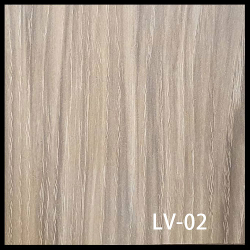 LV-02-1
