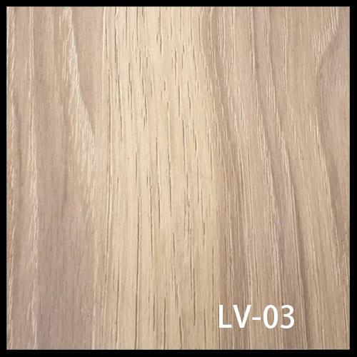 LV-03-1