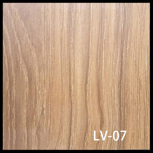 LV-07-1