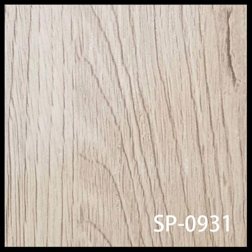 SP-0931-1