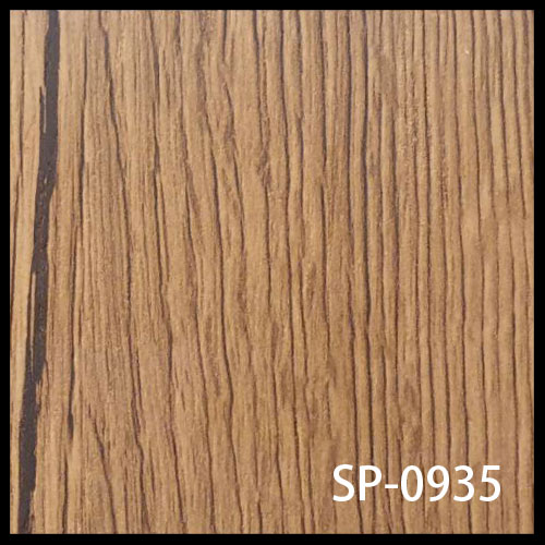 SP-0935-1
