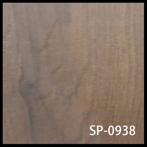 SP-0938-1