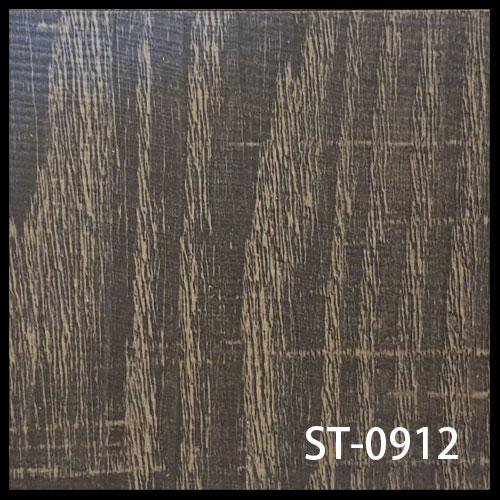 ST-0912-1