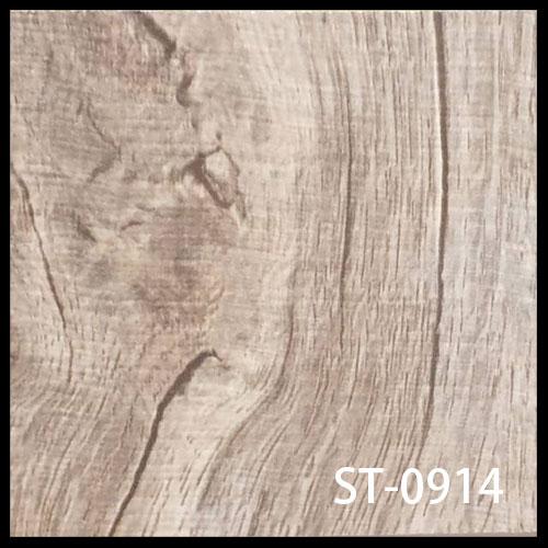 ST-0914-1