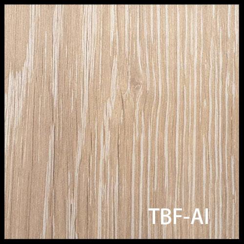 TBF-AI-1
