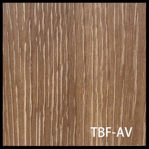 TBF-AV-1