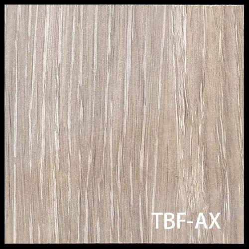 TBF-AX-1