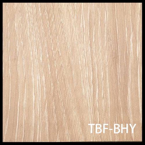 TBF-BHY-1