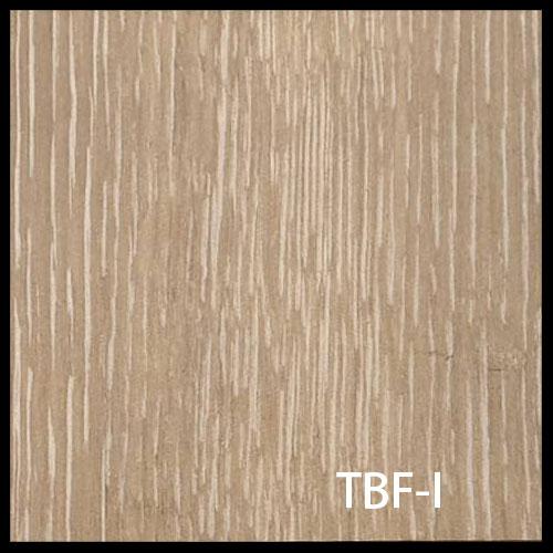 TBF-I-1