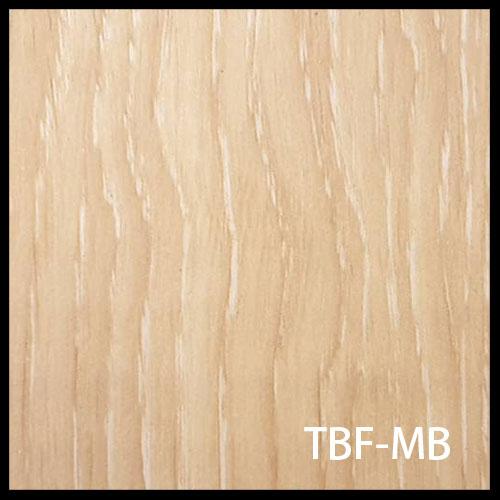 TBF-MB-1