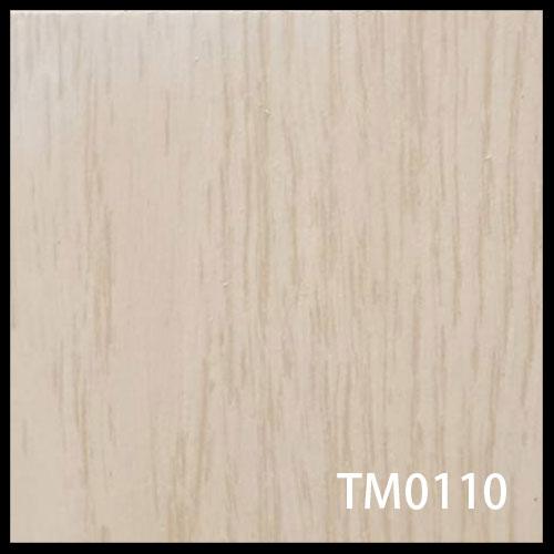 TM0110-1