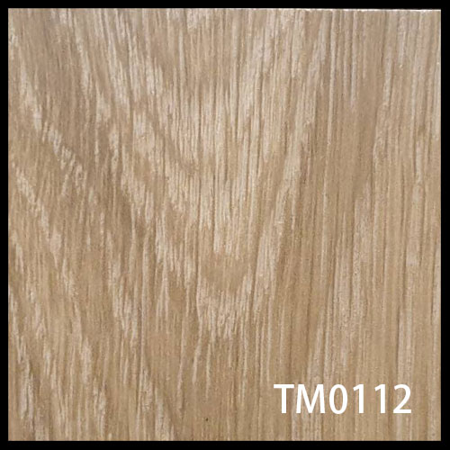 TM0112-1