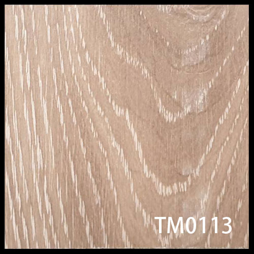 TM0113-1