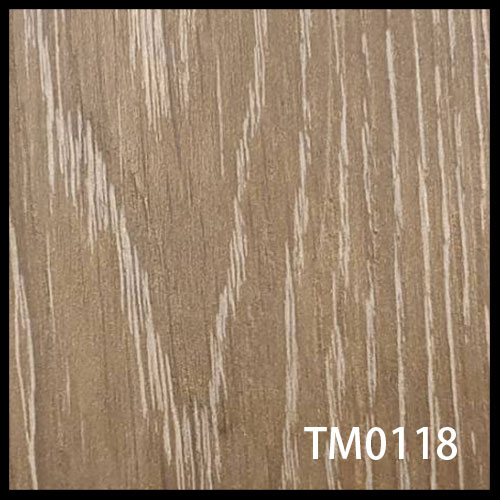 TM0118-1