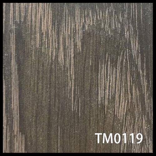 TM0119-1