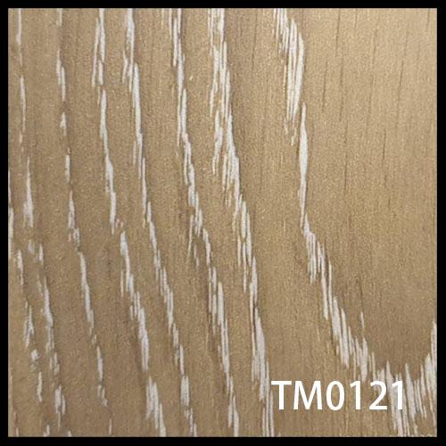TM0121-1