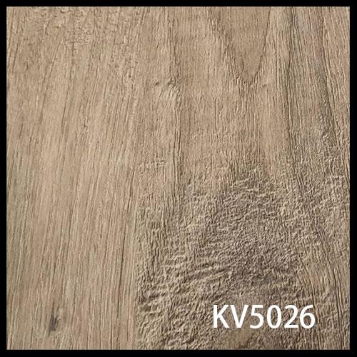 KV5026-1