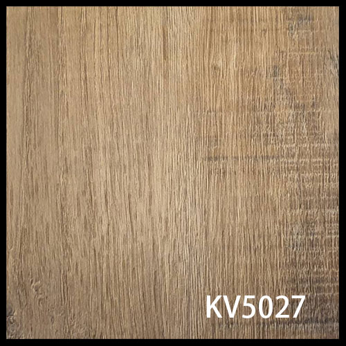 KV5027-1